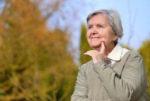 Alzheimer's care Phoenix