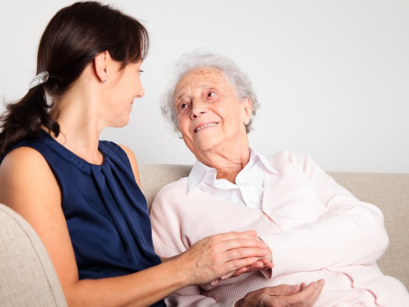 dementia care Dementia is a condition that causes loss of memory, thought control, and judgment alzheimer disease is the most common cause of dementia other common causes are loss of blood flow or nerve damage in the brain, and long-term alcohol or drug use dementia cannot be cured or prevented, but treatment.